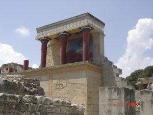 Minoan_Palace_of_Knossos